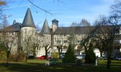 chateauangeville