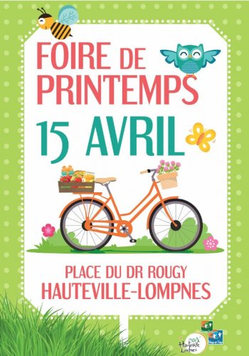 foire_affiche_printemps (566x800)