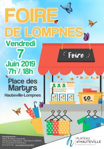 foire_de_lompnes_2019