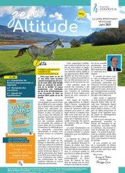 LA LETTRE N°11-JUIN_PAGE1