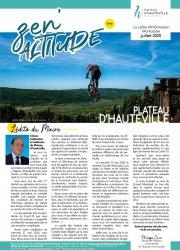 LA LETTRE N°1_Plateau d'Hauteville-1