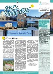 LA LETTRE N°5_PAGE1