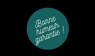 BONNE-HUMEUR