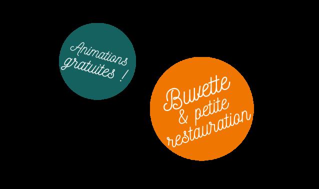 buvette-ET-restauration